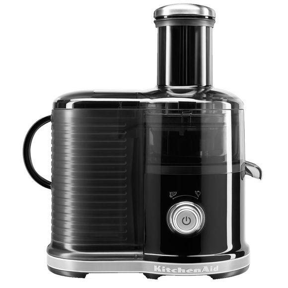 xtrator-de-Suco-Centrifuga-Com-Easy-Clean-110v-Kitchenaid