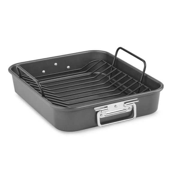 Assadeira-Funda-40x33x7cm-Com-Grill-Kitchenaid