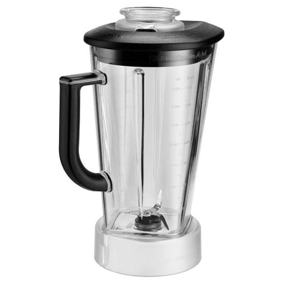 Jarra-Avulsa-Para-Liquidificador-Diamond-Kitchenaid