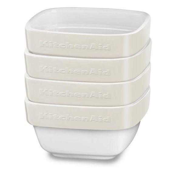 Conjunto-4-Bowls-Ceramica-Branco-Kitchenaid