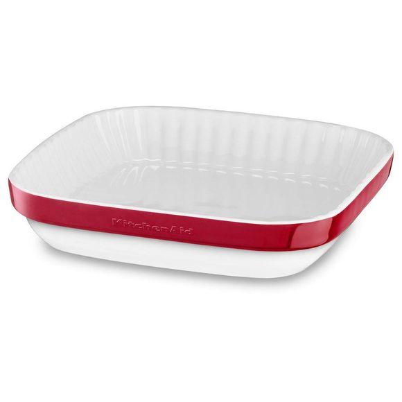Travessa-Ceramica-22Cm-Para-Gratinar-Kitchenaid