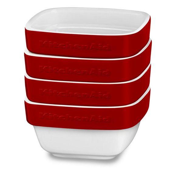 Conjunto-4-Bowl-Ceramica-Vermelha-Kitchenaid