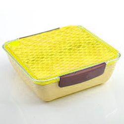 Marmita-Com-Divisoria-A0389-Amarelo-Basic-Kitchen