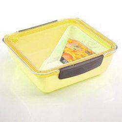 Marmita-Hermetica-Com-Divisoria-195Cm-A0385-Amarelo-Basic-Kitchen