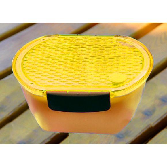 Marmita-Hermetica-Oval-A0387-Amarelo-Basic-Kitchen