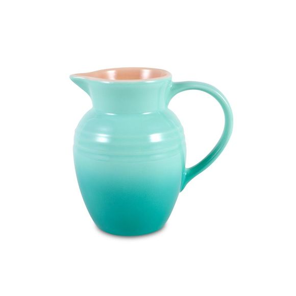 Jarra-500Ml-Cool-Mint-Le-Creuset