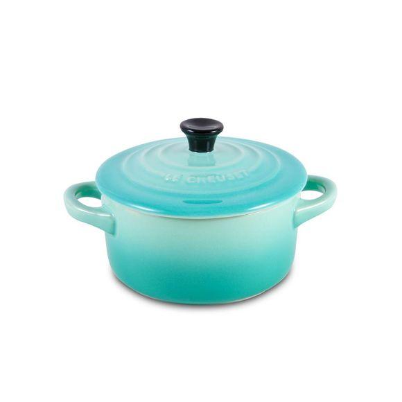 Mini-Cacarola-Cool-Mint-300Ml-Le-Creuset