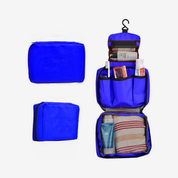 Maleta-Organizadora-A221-Azul-Basic-Kitchen