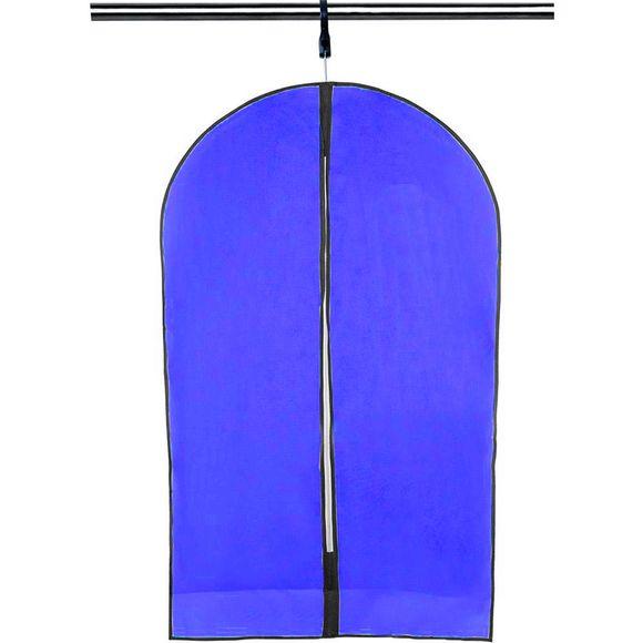 Protetor-Para-Roupa-137X60Cm-B024-Azul-Basic-Kitchen