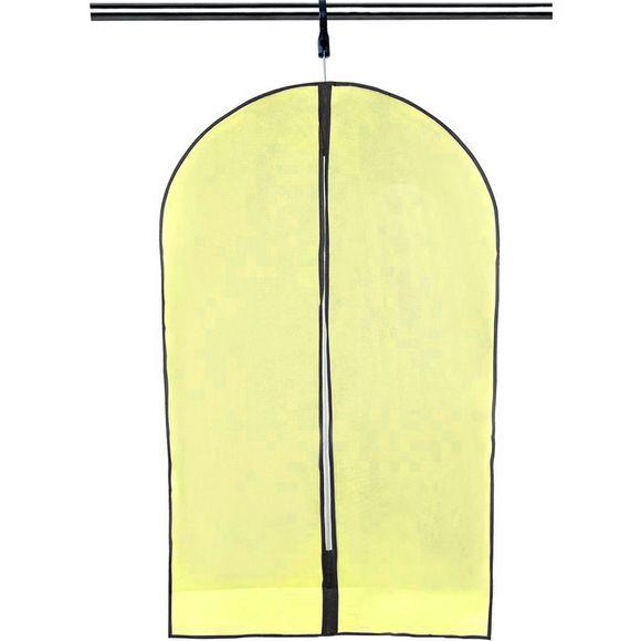 Protetor-Para-Roupa-90X60Cm-B023-Creme-Basic-Kitchen