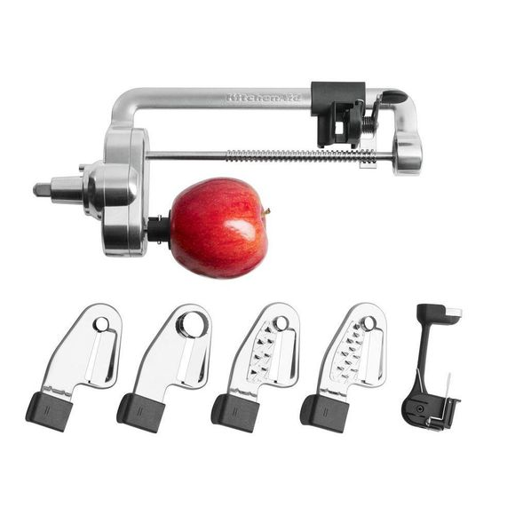 Spiralizer-Descascador---Esperilizador-Kitchenaid