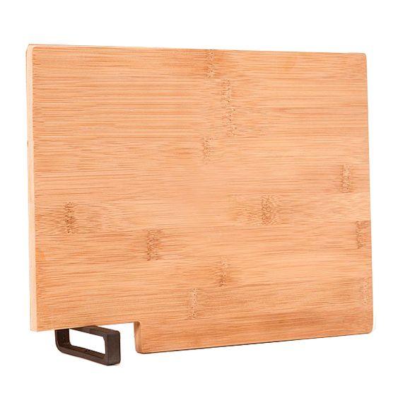Tabua-De-Corte-33X23Cm-Bambu-A0179-Basic-Kitchen