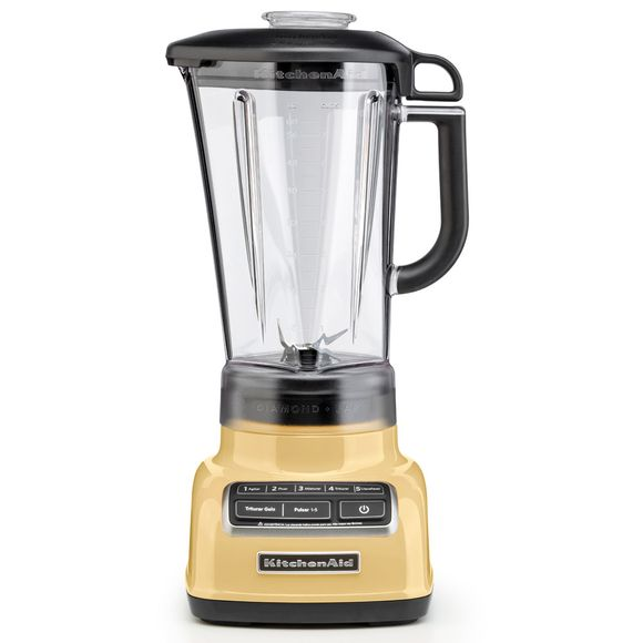 Liquidificador-Diamond-Yellow-110V-Kitchenaid