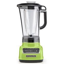Liquidificador-Diamond-Green-Apple-110V-Kitchenaid