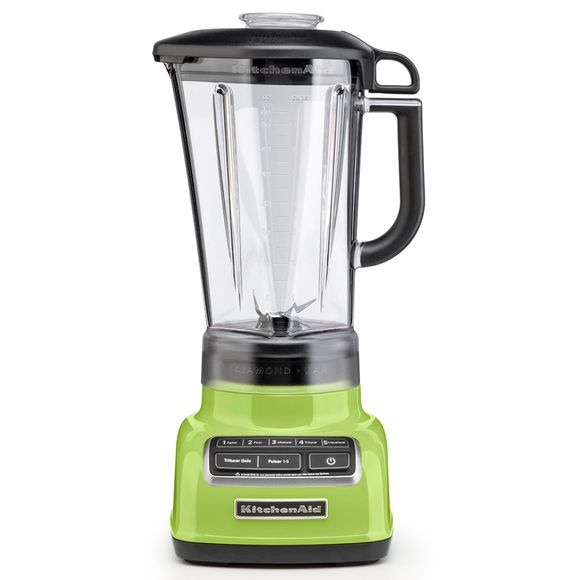 Liquidificador-Diamond-Green-Apple-110V-Kitchenaid