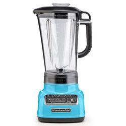 Liquidificador-Diamond-Crystal-Blue-110V-Kitchenaid