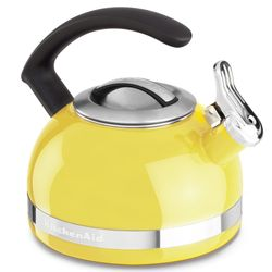 Chaleira-Com-Apito-19-Litros-Citrus-Sunrise-Kitchenaid