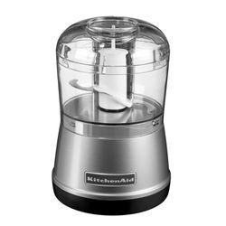 Mini-Processador-De-Alimentos-127V-Countor-Silver-Kitchenaid