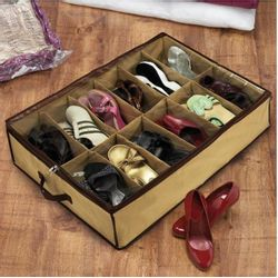Organizador-Para-12-Pares-De-Sapatos-B251-Basic-Kitchen