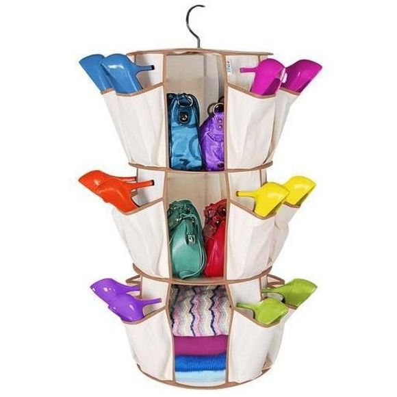 Organizador-De-Sapatos-A232-Basic-Kitchen