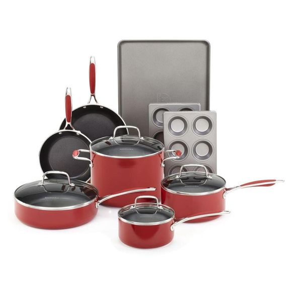 Kit-Promocional-Kitchenaid