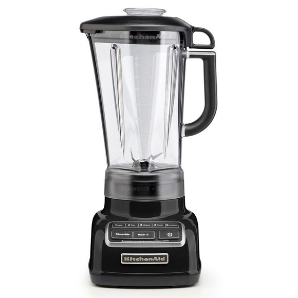 Liquidificador-Diamond-Onyx-Black-220V-Kitchenaid