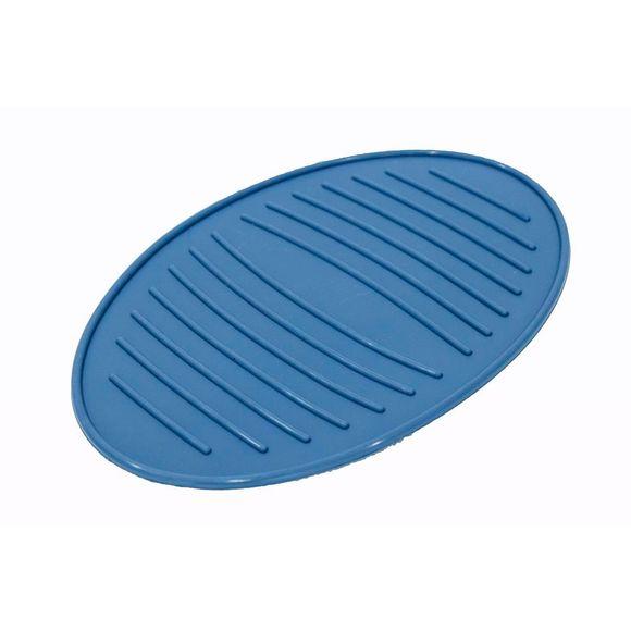 Base-Termica-Em-Silicone-Azul-Afer