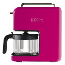 Cafeteira-Pink-Kmix-Cm029-Kenwood-