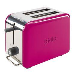 Torradeira-Pink-Kmix-Ttm029-Kenwood