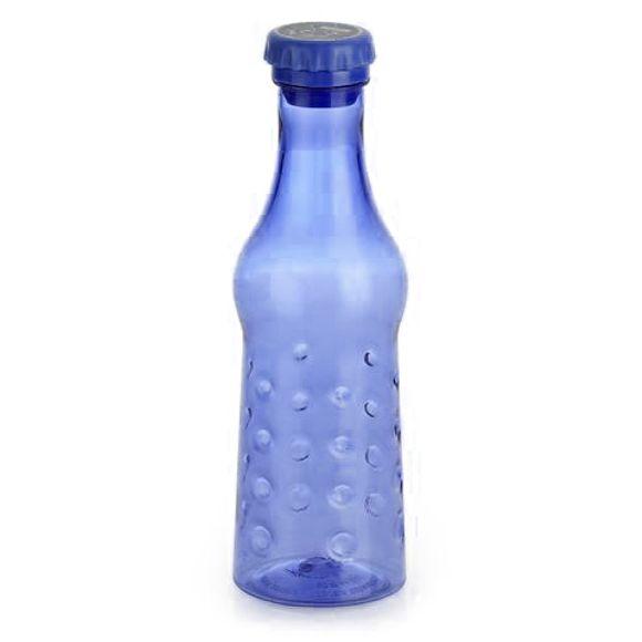 Garrafa-Tritan-600Ml-Colorpop-Azul-Neoflam