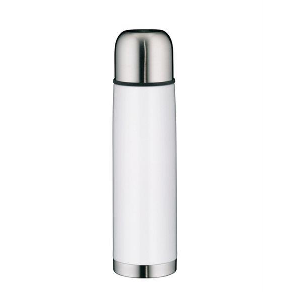 Garrafa-Termica-Isoeco-750ml-Branca-Alfi-