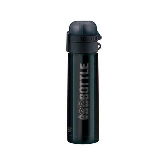 Isobottle-Pure-500ml-Preto-Alfi