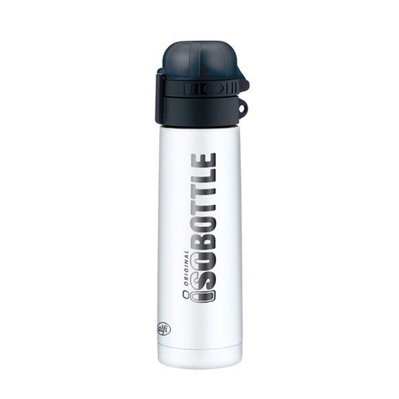 Isobottle-Pure-500ml-Branco-Alfi