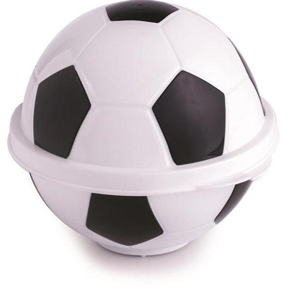 Porta-Mix-Bola-de-Futebol-Plasutil