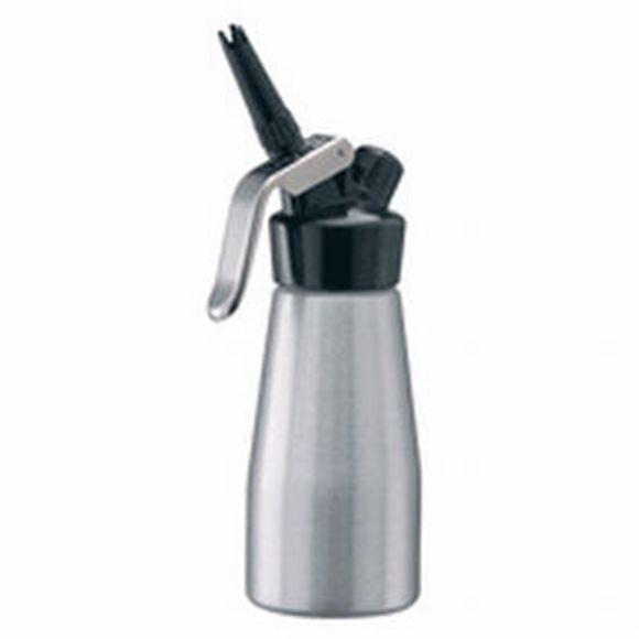 Garrafa-Para-Chantilly-Mini-Whip-Aluminio-Isi-1-4L
