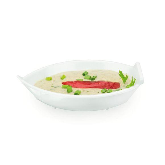 Finger-Food-Melamina-Barquinha-Profissional-Gourmet-Marcamix