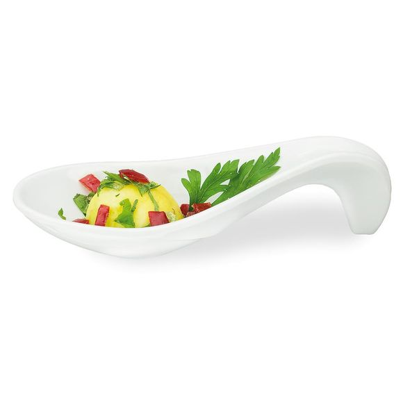 Finger-Food-Melamina-Colher-Profissional-Gourmet-Marcamix