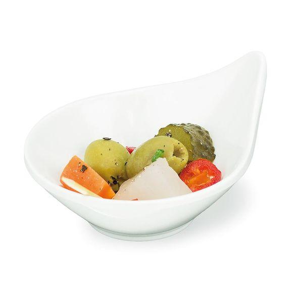 Finger-Food-Melamina-Gota-Profissional-Gourmet-Marcamix
