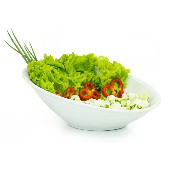 Saladeira-Melamina-Curvada-38Cm-Profissional-Marcamix