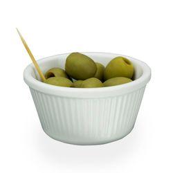 Ramekin-Melamina-90Ml-Profissional-Gourmet-Marcamix