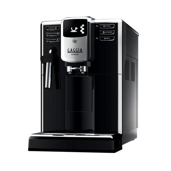Cafeteira-Espresso-Automatica-Anima-Pannarello-200V-Gaggia