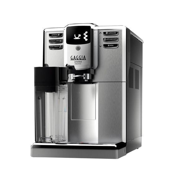 Cafeteira-Espresso-Automatica-Anima-Prestige-110V-Gaggia
