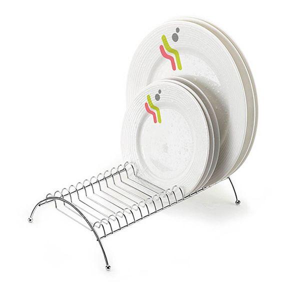 Escorredor-Guarda-18-pratos-Arthi