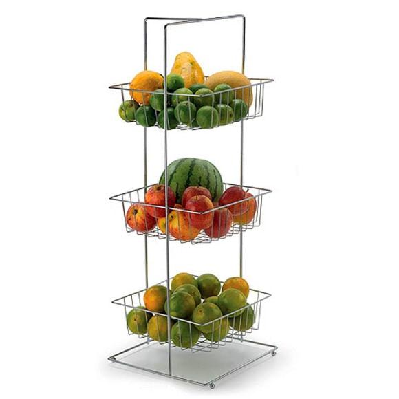 Fruteira-tripla-quadrada-master-Arthi-1092