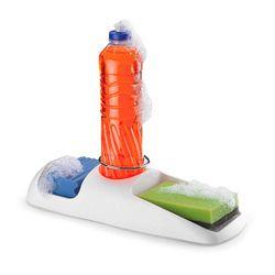 Porta-detergente-com-espaco-para-bucha-e-sabao-Arthi-1191