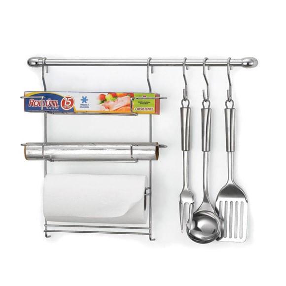 Barra-para-utensilios-com-3-ganchos-Arthi-1406