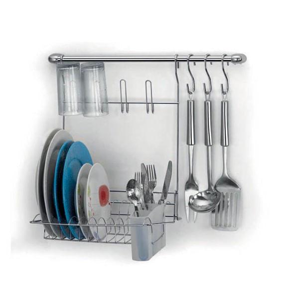 Barra-50cm-para-utensilios-com-3-ganchos-Arthi-1408