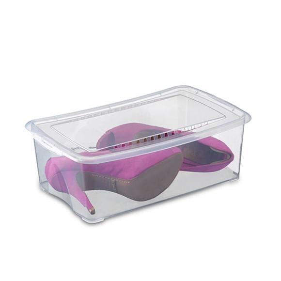 Caixa-box-para-sapato-Arthi-1814