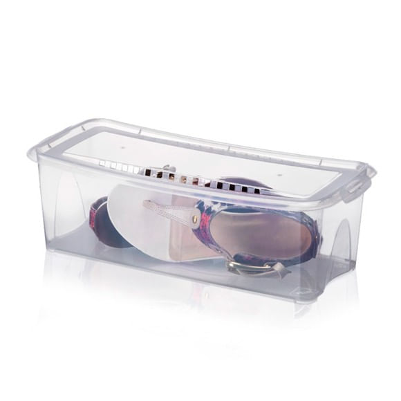 Caixa-box-para-sapato-empilhavel-Arthi-1818