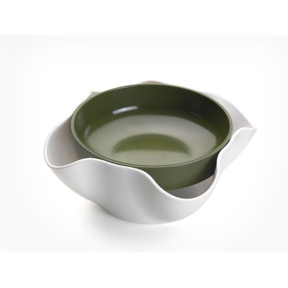 Petisqueira-com-recipiente-para-casca-e-caroco-Arthi-5381